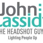The Headshot Guy