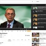 Webshot_Practical_Selling_Partners